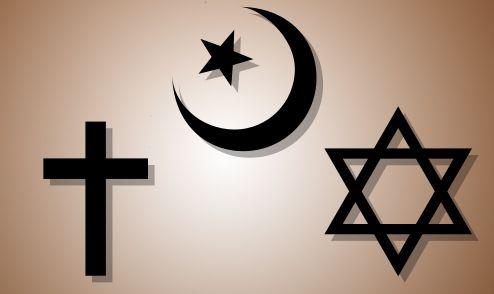 Dinler Bir Gün Ortadan Kalkar Mı ?
