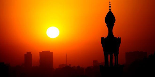 Dinler Bir Gün Ortadan Kalkar Mı