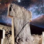 Göbeklitepe Yeni Yüzüyle UNESCO'ya Hazırlanıyor