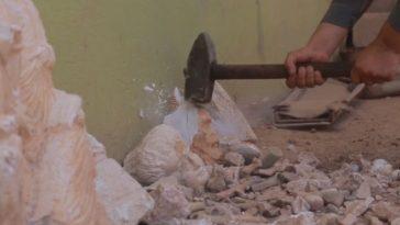 IŞİD Bu Sefer Dura-Europos'a Saldırdı