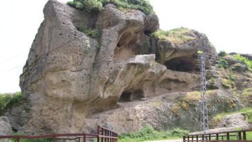 Tekkeköy'ün Tarihi Baştan Yazılacak
