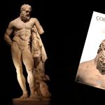 Yorgun Herakles'in Kaçırılışı Kitap Oldu
