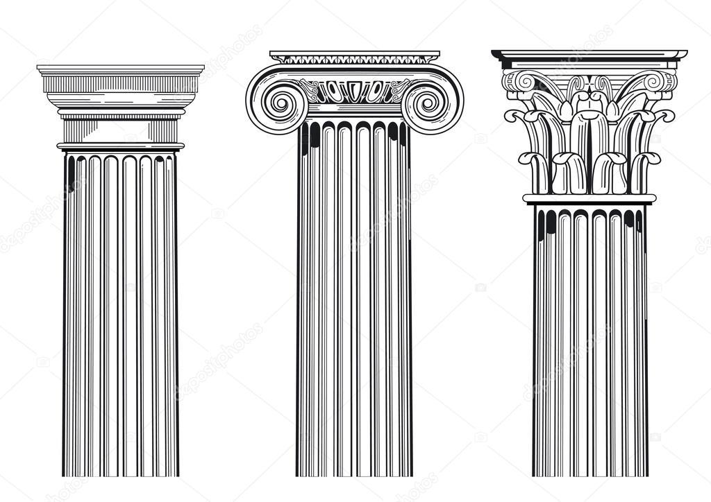 Ge mi ten g n m ze s tun ba l klar arkeopolis - Fem arquitectura ...