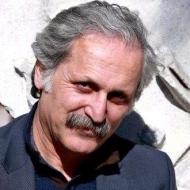 Prof. Dr. Nevzat Çevik