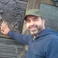 Hüseyin Avni Baloğlu